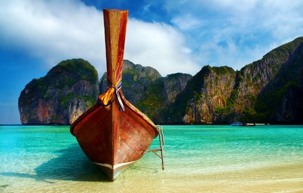 Тур оператор тез тур по тайланду туры в тайланд из спб на январь